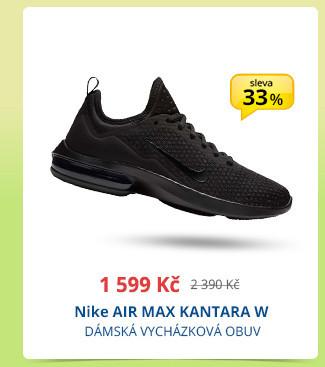 Nike AIR MAX KANTARA W