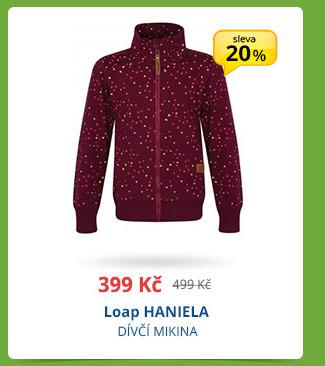 Loap HANIELA