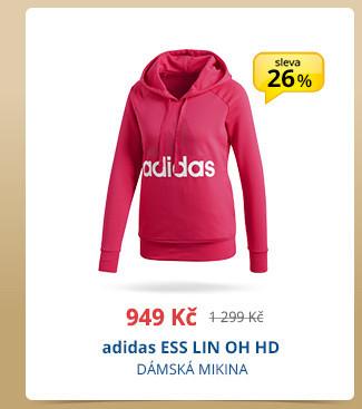adidas ESS LIN OH HD