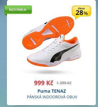 Puma TENAZ