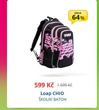 Loap CHIO