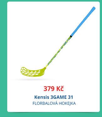 Kensis 3GAME 31