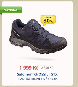 Salomon RHOSSILI GTX