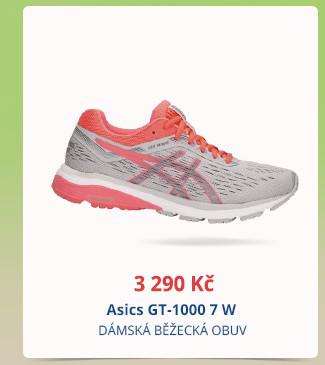 Asics GT-1000 7 W