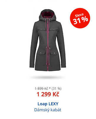 Loap LEXY