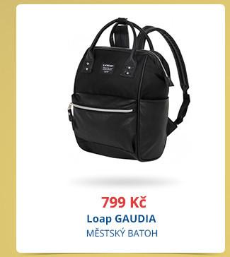 Loap GAUDIA