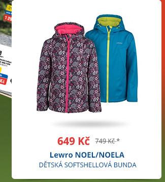 Lewro NOEL/NOELA