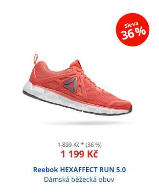 Reebok HEXAFFECT RUN 5.0