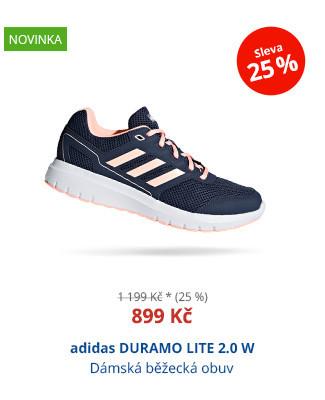adidas DURAMO LITE 2.0 W