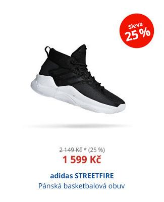 adidas STREETFIRE