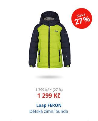 Loap FERON