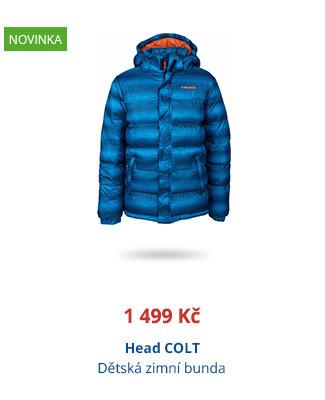 Head COLT