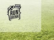 RunDrink