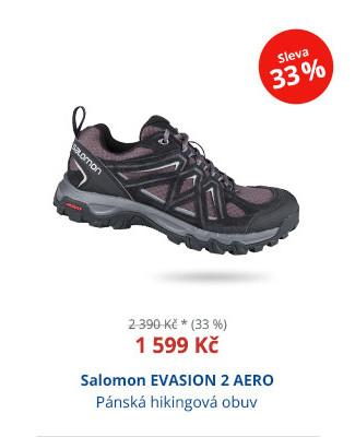 Salomon EVASION 2 AERO