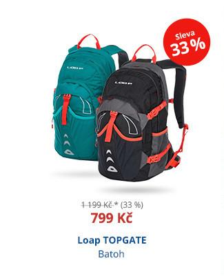 Loap TOPGATE