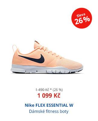 Nike FLEX ESSENTIAL W