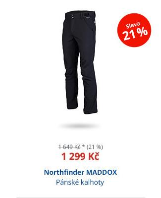 Northfinder MADDOX