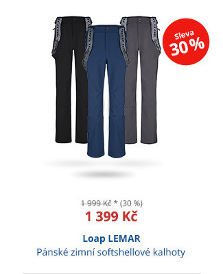 Loap LEMAR