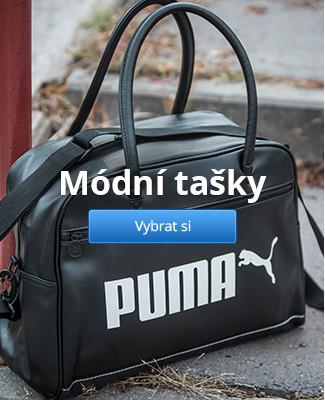 Módní tašky