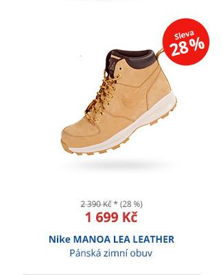 Nike MANOA LEA LEATHER
