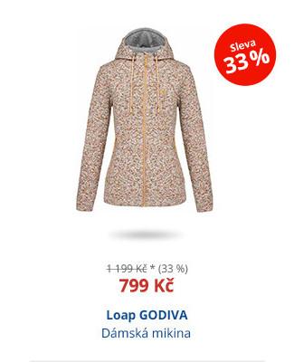 Loap GODIVA