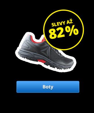 Ušetřete až 80 %!  BLACK FRIDAY přináší BOMBASTICKÉ SLEVY ... a43f7dd62b