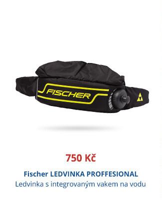 Fischer LEDVINKA PROFFESIONAL