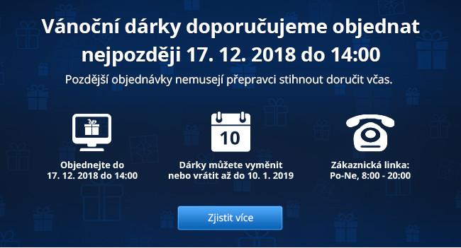 2cd15adf66d Novinky