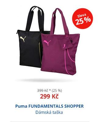 Puma FUNDAMENTALS SHOPPER
