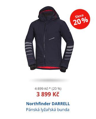 Northfinder DARRELL