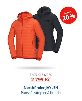 Northfinder JAYLEN