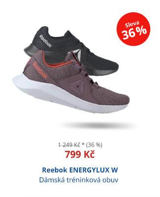 Reebok ENERGYLUX W