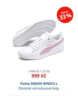 Puma SMASH WNSV2 L