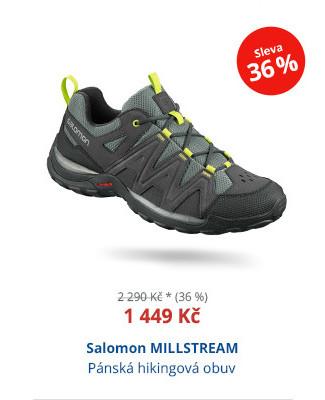 Salomon MILLSTREAM