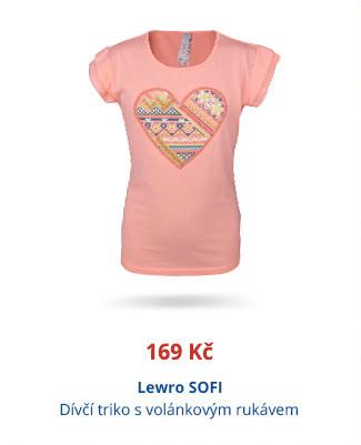 Lewro SOFI
