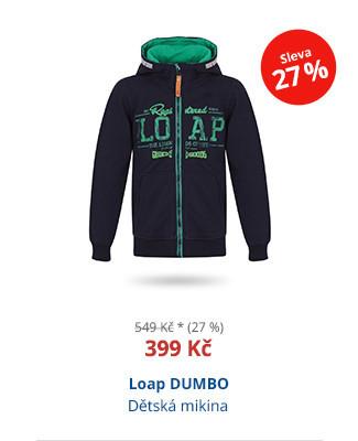 Loap DUMBO