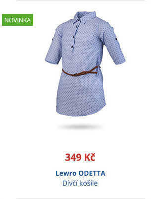 Lewro ODETTA