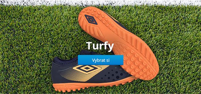 Turfy