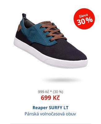 Reaper SURFY LT