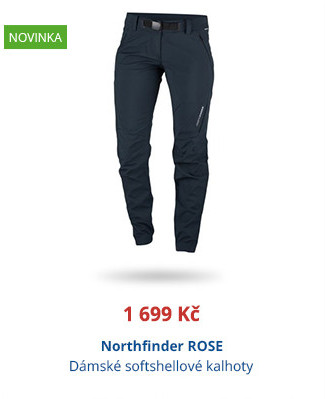 Northfinder ROSE