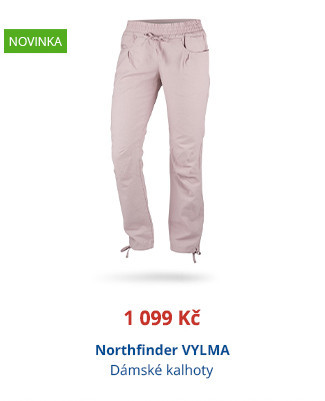 Northfinder VYLMA