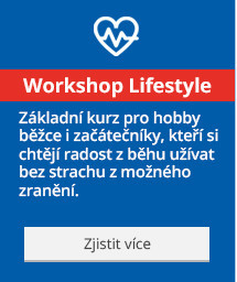 Workshop Lifestyle