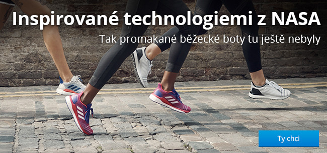 adidas solar drive