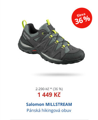 Salomon MILLSTREAM