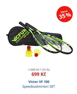 Victor VF 100