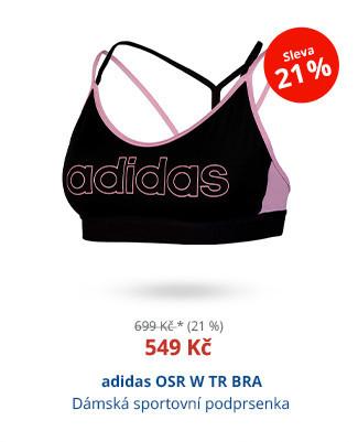 adidas OSR W TR BRA
