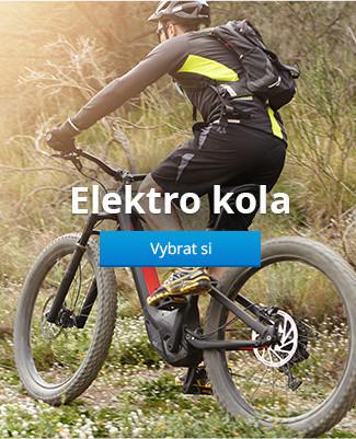 Elektro kola