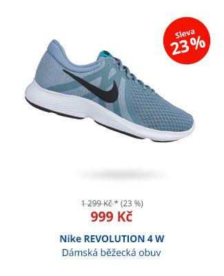 Nike REVOLUTION 4 W