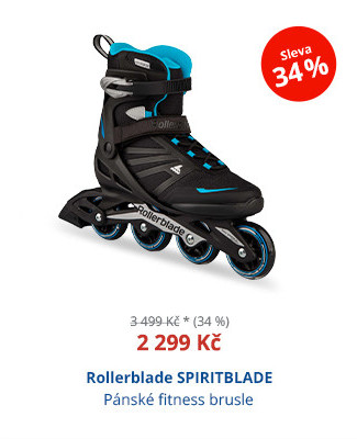 Rollerblade SPIRITBLADE