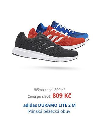 adidas DURAMO LITE 2 M